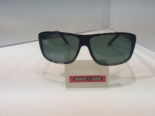 HIS HP28117-2 135 POLARIZED