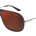 Carrera 88 ( 8ER0 brown)
