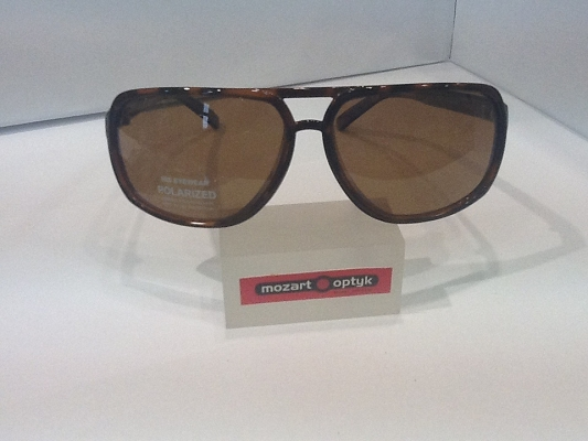HIS HP38100-2 135 POLARIZED