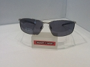 HIS HP24116-3 131 POLARIZED
