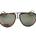 Carrera 15  (brown)