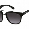 Carrera   6002 (black)